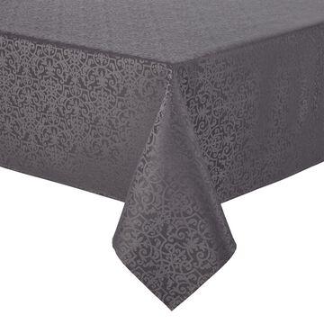 Royal Velvet Vienna Tablecloth
