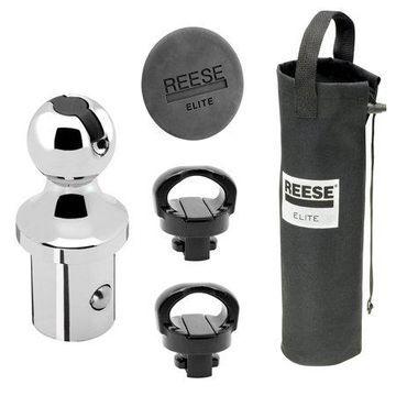 Reese 30888 Elite Pop-Up Ball Kit Ram Oem
