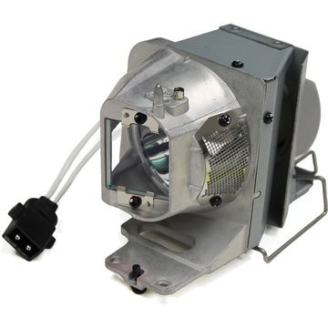 Optoma HD28DSE Projector Lamp with Original OEM Bulb Inside