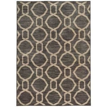 Oriental Weavers of America McCoy, Grey