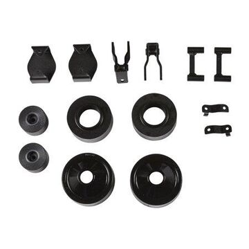 Rubicon Express RE7132 Spacer Lift System