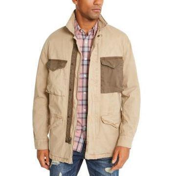 American Rag Men's Beverly Field Jacket