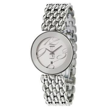 Rado Florence Men's Watch