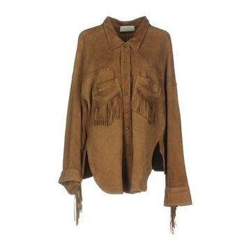 FAITH CONNEXION Jacket