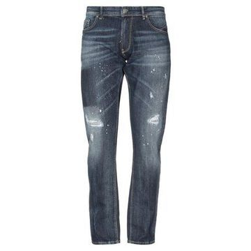 IMPERIAL Denim pants