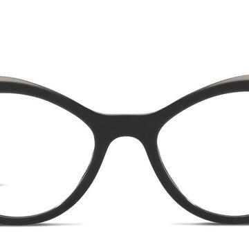 Miu Miu MU 01RV Glasses Online