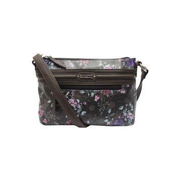 Rosetti Tanya Mini Crossbody Bag