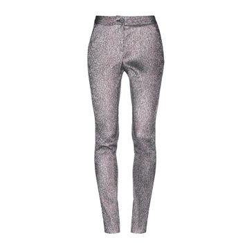 TALBOT RUNHOF Casual pants