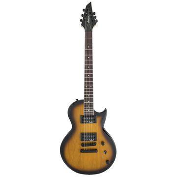 Jackson JS Series Monarkh SC JS22 Electric Guitar (Tobacco Sunburst)