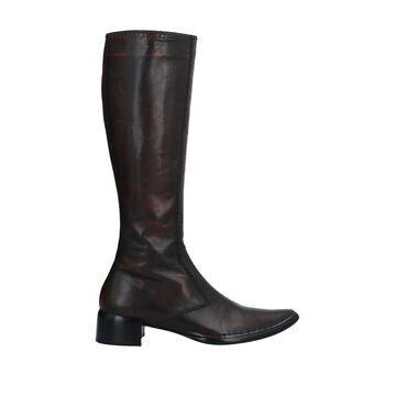 ROBERTO DEL CARLO Boots