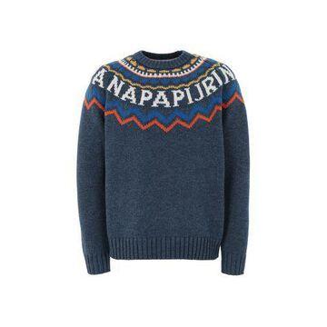 NAPAPIJRI Sweater