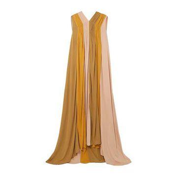 ROKSANDA Long dress