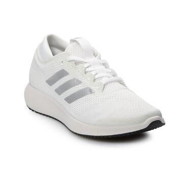 adidas Edge Flex Women's Running Shoes
