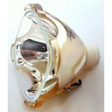 Sharp LCD Projector Brand New High Quality Original Projector Bulb