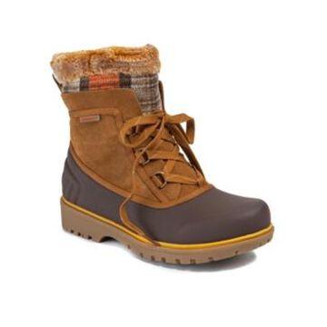 Baretraps Shai Cold Weather Boots Women's Shoes