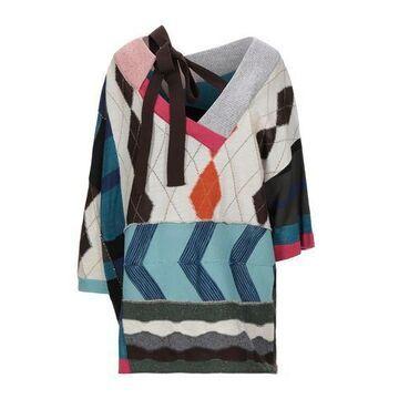 I'M ISOLA MARRAS Sweater