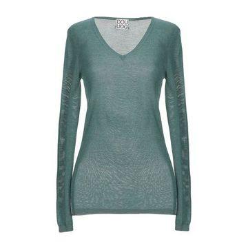DOUUOD Sweater