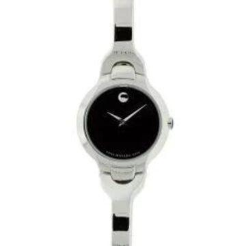 Movado Women's 605247 Kara Watch