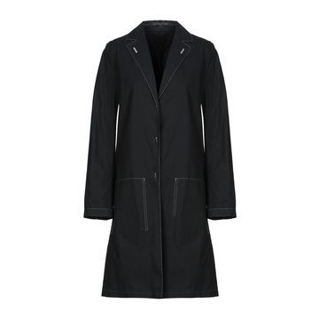 ALYX Overcoats