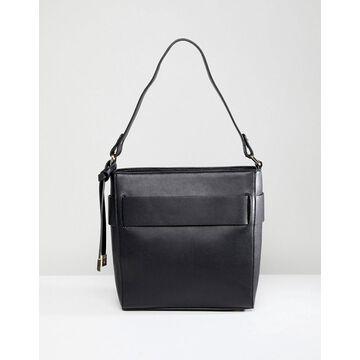 Park Lane Minimal Shoulder Bag