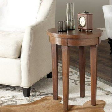 Safavieh Kipp End Table