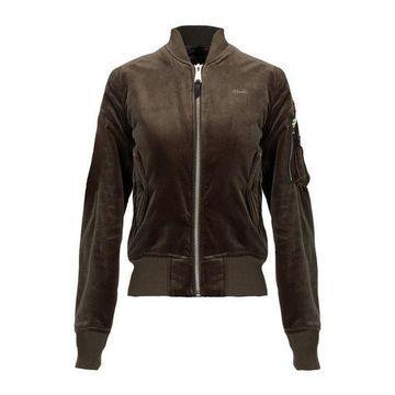 SCHOTT Jacket