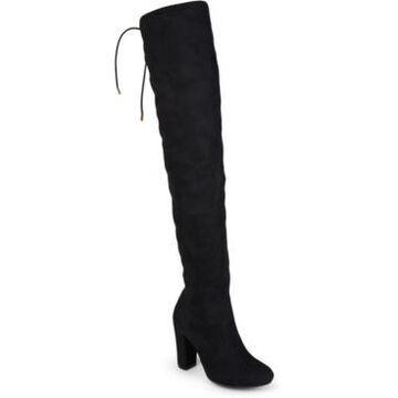 Journee Collection Women's Maya Boot Women's Shoes