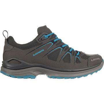 Lowa Innox Evo GTX Lo Hiking Shoe - Women's