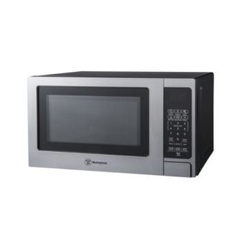 Westinghouse 7 Cu Microwave Oven