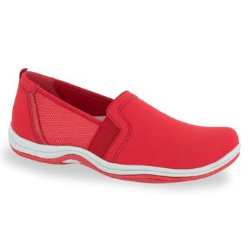 Easy Street Mollie Women's Shoes