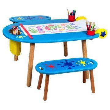 ALEX Toys Little Hands My Creative Center