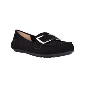 Calvin Klein Jeans Women's Lydia Casual Loafers Women's Shoes