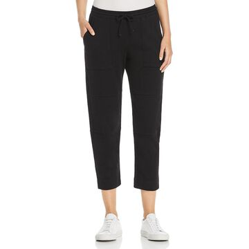 Three Dots Womens Fitness Running Athletic Pants