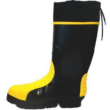 Viking Men's MET Guard Mining Boot