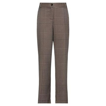 IMPERIAL Pants