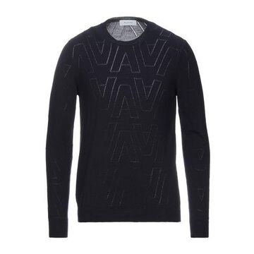 AGLINI Sweater