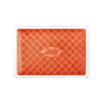 Sealy Copper Gel Memory Foam Pillow