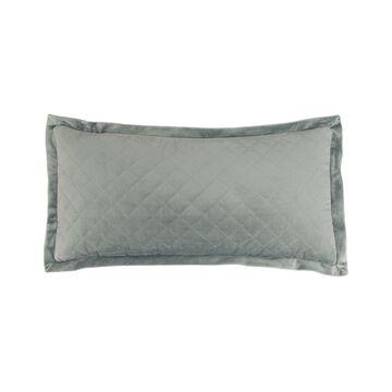 Rachael Ray Home Gramercy 12X24 Pillow Bedding