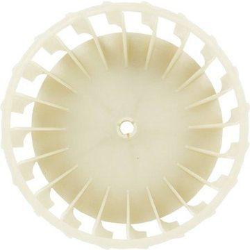 Whirlpool 53-0106 Blower Wheel