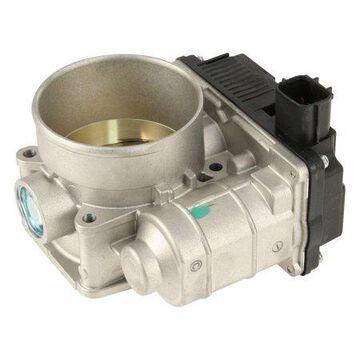 Hitachi FI Throttle Body
