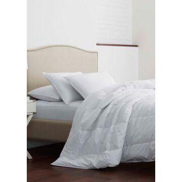 Martex Purity Utility Comforter - -