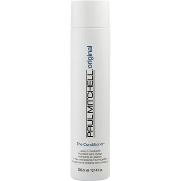 Paul Mitchell By Paul Mitchell The Conditioner Leave In Moisturizer And Conditioner 10.14 Oz For Unisex (Package Of 6)