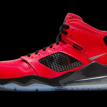 Jordan Mars 720 'PSG' Shoes - Size 14