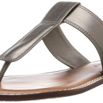 Bernardo Women's Mimi Dress Sandal