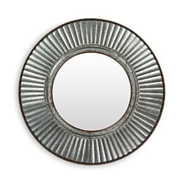Surya Nadja Mirror