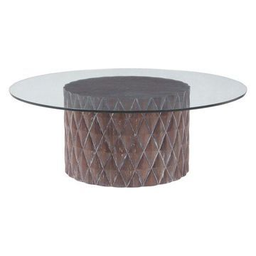 Dimond Home Coco Coffee Table