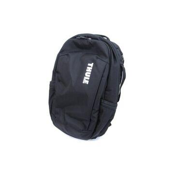 Thule Subterra 3204053 TSLB317 Laptop Backpack - 30 L - Nylon - 15.6-inch Laptop - Black