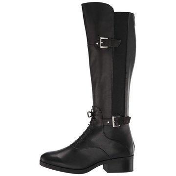ADRIENNE VITTADINI Women's Moshiko Equestrian Boot