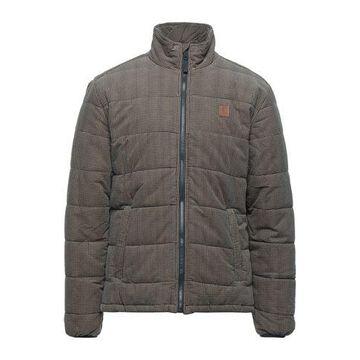 BRIXTON Down jacket