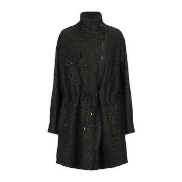 VANESSA BRUNO Coats